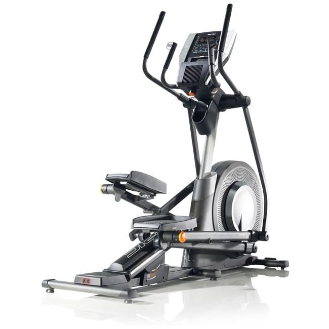 Epic fitness a30e elliptical