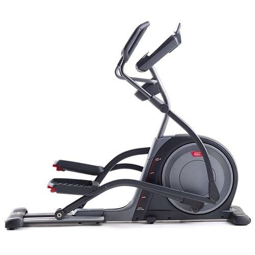 proform 12 0ne elliptical