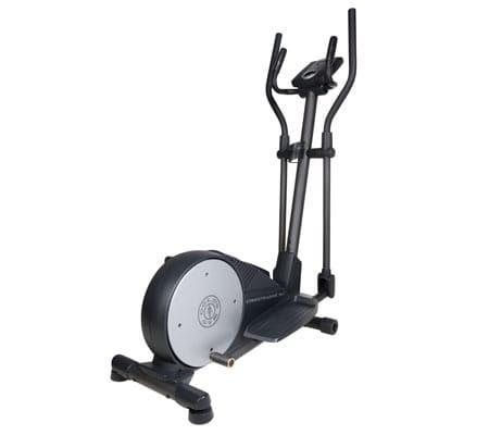 Golds Gym Stride Trainer 380 Elliptical Machine