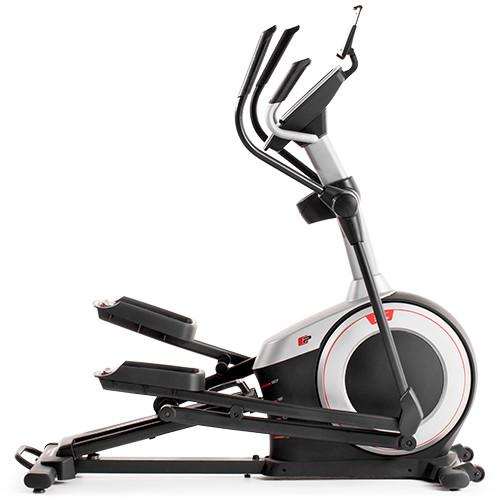 Proform 920e Elliptical