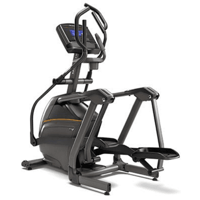 Matrix e50 Elliptical