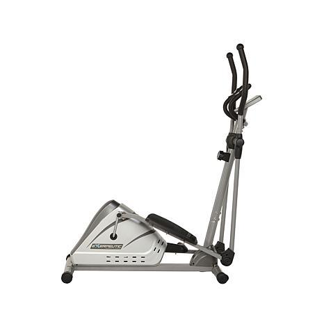 Exerpeutic 1000xl Elliptical