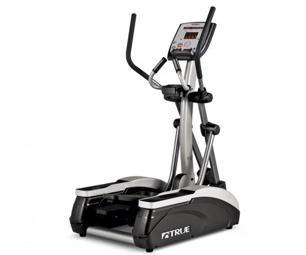 True Fitness M30 Elliptical Machine