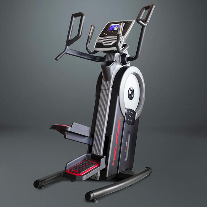 ProForm Carbon HIIT H7 Trainer