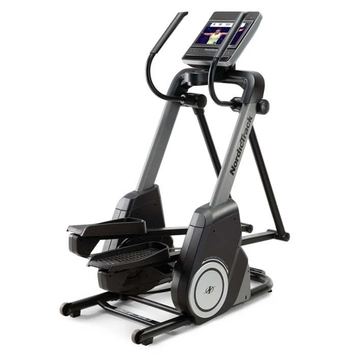 NordicTrack FreeStride Trainer FS14i Elliptical